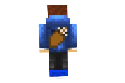 Hunter-dude-skin-1.png