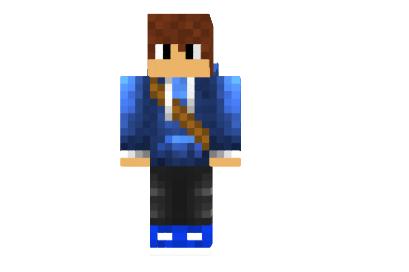 Hunter-dude-skin.png