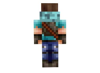 Hunter-sashad-skin-1.png