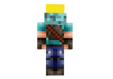 Hunter-shadow-skin-1.png