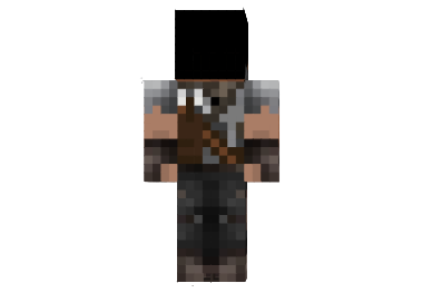 Hunter-skin-1.png
