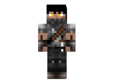 Hunter-skin.png
