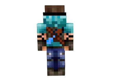 Hunter-steve-skin-1.png