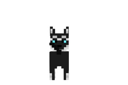 Huskey-skin-1.png
