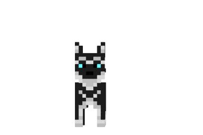 Huskey-skin.png