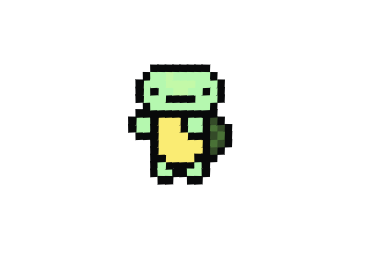 I-like-turtles-skin.png
