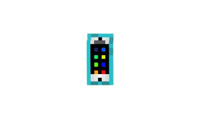 I-phone-5c-skin-1.png