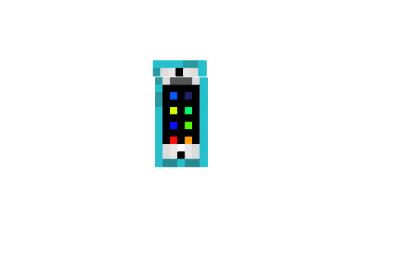 I-phone-5c-skin.png