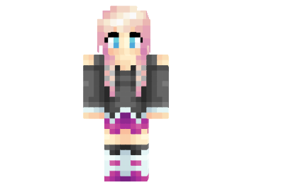 Ia-vocaloid-skin.png