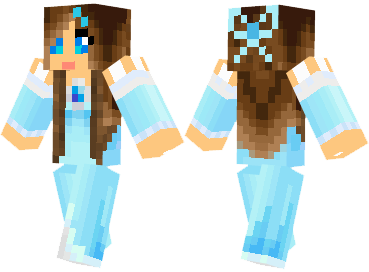 Ice-Princess-Skin.png