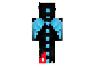 Ice-alfa-skin-1.png