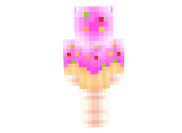 Ice-cream-hoodie-skin-1.png