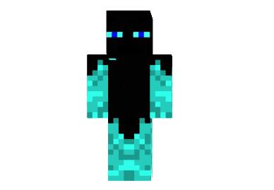 Ice-flame-enderman-skin.png