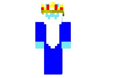 Ice-king-skin.png
