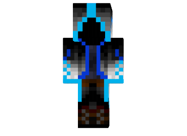 Ice-mage-skin.png
