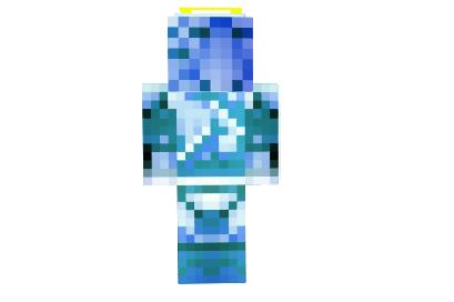 Ice-master-skin-1.png