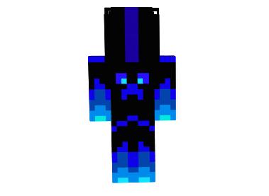 Ice-ninja-skin-1.png