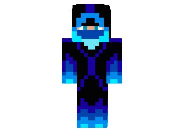 Ice-ninja-skin.png