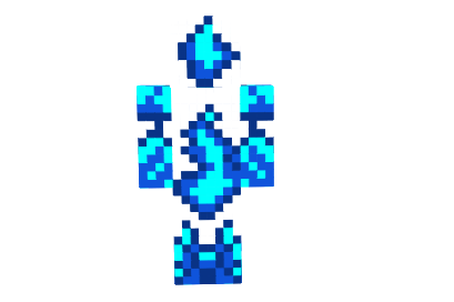Ice-warrior-skin-1.png