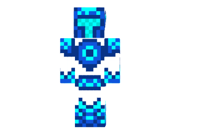 Ice-warrior-skin.png