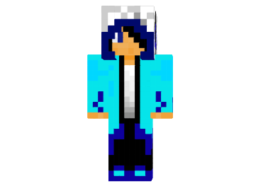 Ice-wolf-update-skin.png