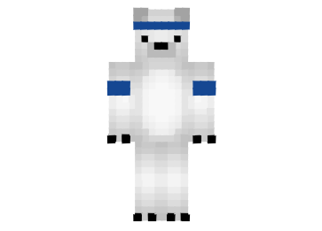Icebear-wants-justice-skin.png