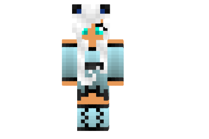 Icy-kitty-skin.png
