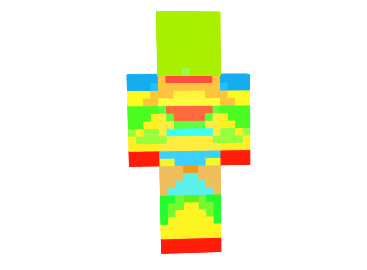 Icy-the-rainbow-skin-1.png