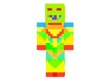 Icy-the-rainbow-skin.png