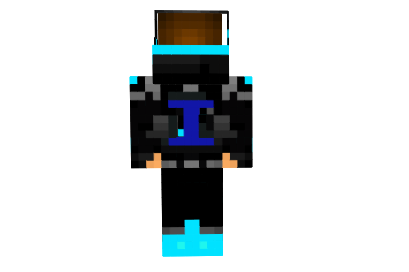 Idiotgamerwtf-skin-1.png