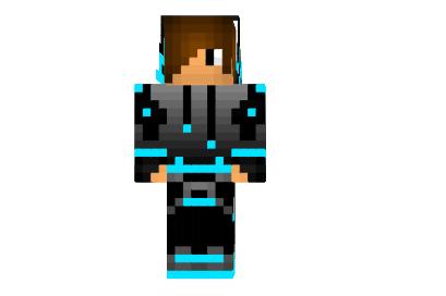Idiotgamerwtf-skin.png