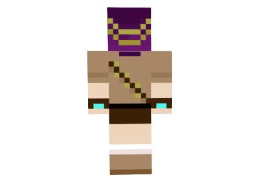 Ihascupquake-skin-1.png