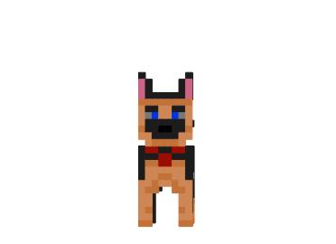 Improved-dog-skin.png