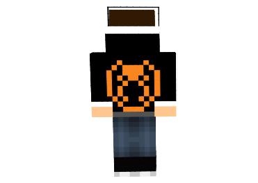 In-game-exp-boy-skin-1.png