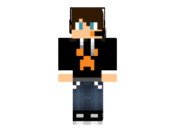 In-game-exp-boy-skin.png