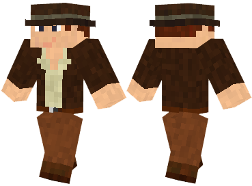 Indiana-Jones-Skin.png