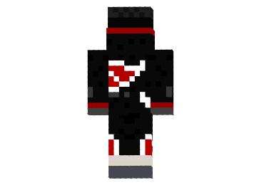 Indra-mask-man-skin-1.png