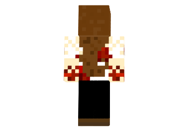 Infected-girl-skin-1.png