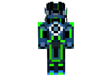 Infected-tron-skin-1.png