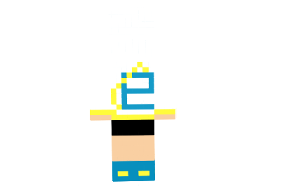 Internet-explorer-girl-skin-1.png