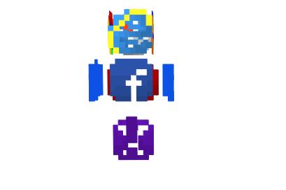 Internet-skin-1.png