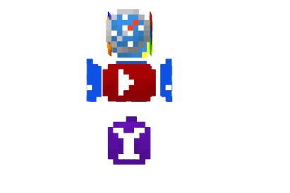 Internet-skin.png