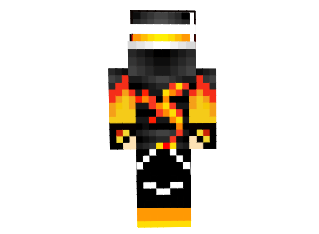 Invisebel-guy-skin-1.png
