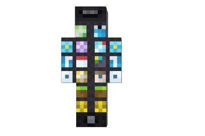 Iphone-by-nevster3-skin.png