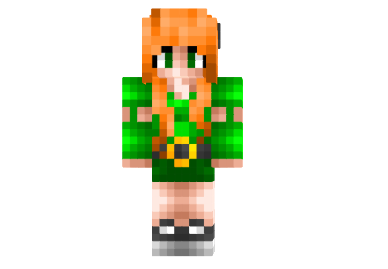 Irish-girl-skin.png