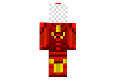 Iron-chicken-skin-1.png