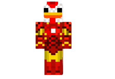 Iron-chicken-skin.png