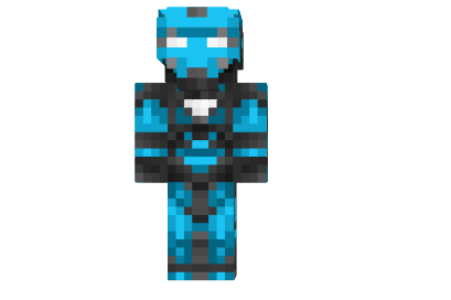 Iron-man-deep-suit-skin.png