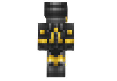 Iron-man-gold-and-silver-skin-1.png