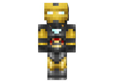 Iron-man-gold-and-silver-skin.png